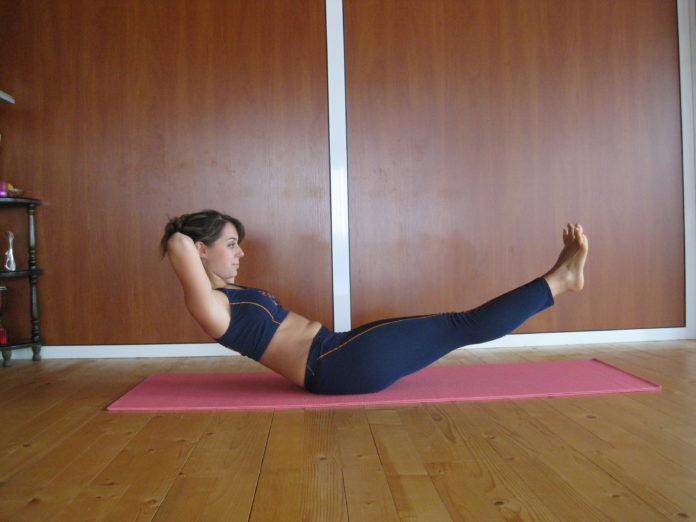 Top 10 Best Yoga Mat Reviews